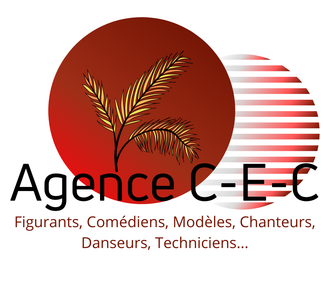 Logo C-E-C